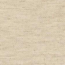 Borduurstof Aida 20 ct, Rustico 50x55 cm