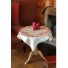 Tablecloth kit Christmas