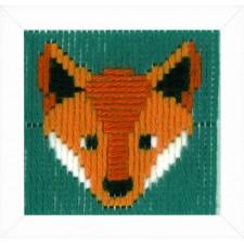 Long stitch kit LMV Gunther