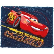 Cars Screeching Tires