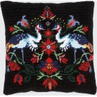 Tapestry cushion kit LMV Camille
