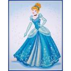 Diamond painting kit Disney Cinderella
