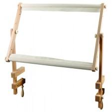 Borduurraam tafelmodel 60cm