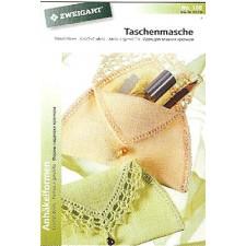 Taschenmasche (Häkeln)