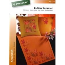 Indian Summer (Aïda)
