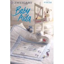Baby Aida