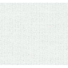 Gerstenkorn 3331/100 8count-3,25 st/cm white