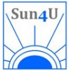 Sun4U