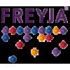 Freyja Crystal